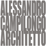 alessandrocampilongo.it